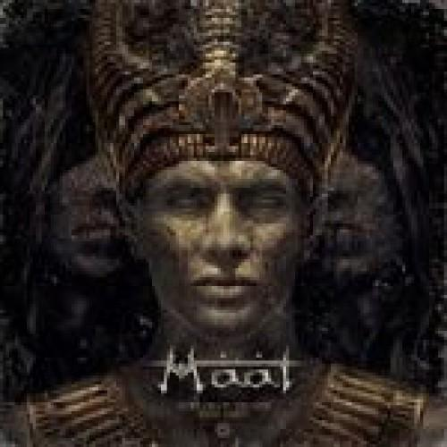 Maat - As We Create The Hope From Above