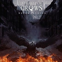 A Feast For Crows - Re|Awakening