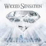 Wicked_Sensation_-_Crystallized