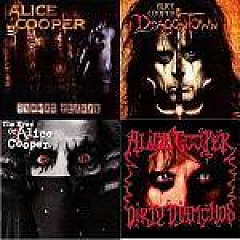 alicecooper_rereleases