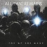 all_that_remains_many