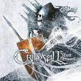 Crimfall_The_Writ_Of_Sword