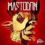 Mastodon The_Hunter