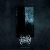 Woods_Of_Desolation_Torn_Beyond_Reasonr
