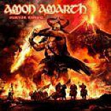 amonamarth-surturrising