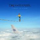 dream theater a dramatic turn
