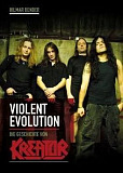 hilmar_bende_violent_evolution