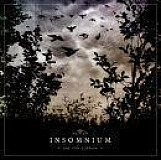insomnium one_for_sorrow