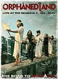 orphaned-land-dvd-the-road-