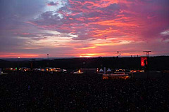 rock-am-ring-2011