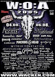 wacken-open-air-2005