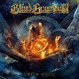 Blind Guardian_-_Best_Of