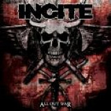Incite All Out War