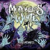 Motionless In White Creatures Re-Release