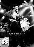 Roy Buchanan - Rockpalast