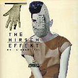 The Hirsch-Effekt Amnesis LP Cover web