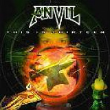 anvil cover