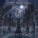 axel-rudi-pell circle-of-th