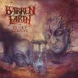 barren-earth-the-devils-resolve