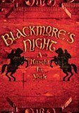 blackmores night a knight in york dvd