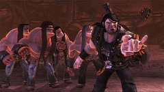 brutal legend mp