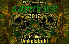 summer breeze 2012 bericht