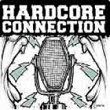 hardcore-connection.jpg