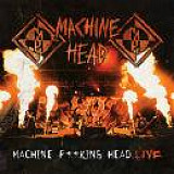 machine-fucking-head-live-cover-artwork