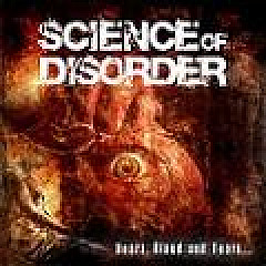 science of disorder