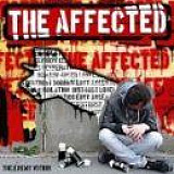 theaffected-150x150