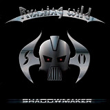 runningwild shadowmaker