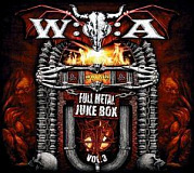 woa full metal jukebox vol 3