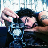 yossi sassi melting clocks review
