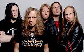 edguy interview