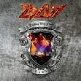 edguy_-_fucking_with_fire_dvd