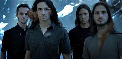 gojira_band_big