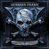 herman_frank_-_loyal_to_none