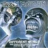 iron_maiden_-_different_world