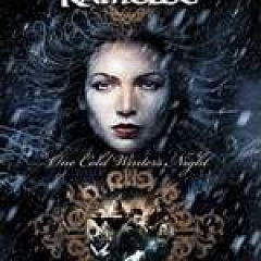 kamelot-one_cold_winters_night_dvd