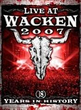 live_at_wacken_2007_dvd