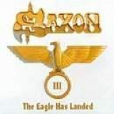 saxon-the_eagle_has_landed_3