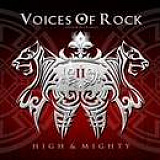 voices_of_rock_-_high_and_mighty