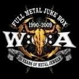 woa_-_full_metal_juke_box_vol5