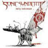 Sonic Syndicate - Only Inhuman
