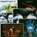 Paradise Lost, Clawfinger & Kreator