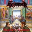 Exhorder - Slaughter In The Vatikan