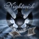 Nightwish Review